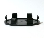 1024 Wheel center cap
